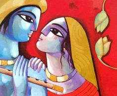 Discover perfect original paintings, artworks of various Indian artists online. Easily buy and sell original artwork including contemporary paintings, drawing, photograph, sculpture. Indian Art Paintings, Contemporary Paintings, Original Paintings, Acrylic Paintings, Oil Paintings, Fabric Painting, Painting & Drawing, Krishna Painting, Indian Artist