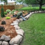 Front Yard Landscaping Ideas On Budget