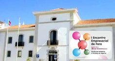 Debate sobre Economia do Mar e Internacionalização em Faro! | Algarlife