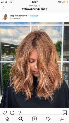 natural short hairstyles Articles #hairdosforcurlyhair