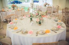 Tables styled  for a Gatsby Inspired Lake District Wedding | Photography by http://lakedistrictweddingphotography.co.uk/