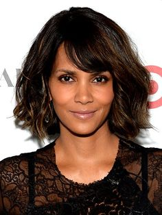 trending short haircuts 10 haircuts for slaying your 40s lush change 9871 | 09f9eff22d8b9064a8324377a6fc9871 halle berry hairstyles best hairstyles