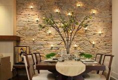 Akzentwand-aus-Naturstein-Wandgestaltung-im-Esszimmer-390x265.jpg (390×265)