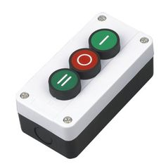 3 button stations for gate openers. We have them in stock! Driveway Entrance, Entrance Gates, Automatic Gate Systems, Gate Openers, Gate Operators, Access Control, Button, Accessories
