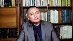 ADOLFO VÁSQUEZ ROCCA PH.D _   FILOSOFÍA CONTEMPORÁNEA, PETER SLOTERDIJK. Director de Revista Observaciones Filosóficas