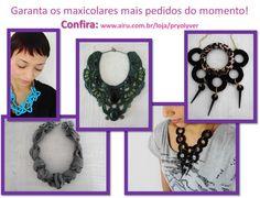 www.airu.com.br/loja/pryolyver