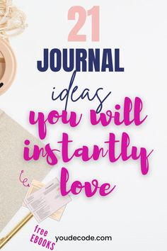 Start a journal for beginner. How to start a journal. This is ultimate guide for beginners. Journaling ideas. See different types of journals. So use journaling ideas, writing prompts. Journal ideas, journal writing prompts, & journaling ideas thoughts. Get why you should start a journal, ways to start a journal, best way to start a journal. Journal ideas creative, journal ideas aesthetic, journal ideas writing, journal ideas creative art, journal ideas for boyfriend.