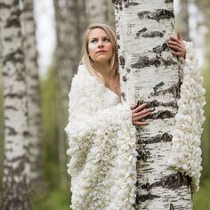 Viltti / Valkoinen 1590 € | Kauppa | Satu Nisu Design