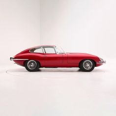 Jaguar Daimler, Vehicles, Car, Automobile, Autos, Cars, Vehicle, Tools