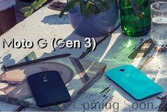 Motorola-Moto-G-(Gen-3)-Price-Release-date