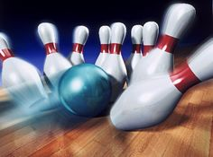 I want to bowl a game of at least 240 so I can finally be better than my brother at bowling Sports Games Online, Mystery Shopper, Bowling Ball, Amf Bowling, Bowling Shoes, First Game, Sports Art, Kids Events, Free Games