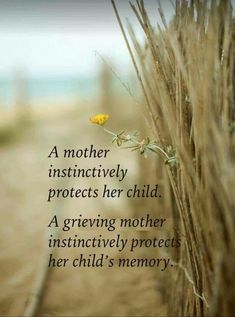 ❤protect Logan amd let the memory of Lloyd be strong❤ Child Loss Quotes, Son Quotes, Quotes For Kids, Life Quotes, Infant Loss Quotes, Losing A Child Quotes, Loss Of Mother Quotes, Daughter Quotes, Family Quotes