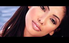 #elaina #badro #makeup #elainabadromakeup #natural #beauty #musicvideo #photography #soft #pretty #mac #lip #gloss #lipglass #neutral #colors