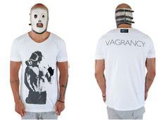 gesture Jeans, Mens Tops, T Shirt, Fashion, Supreme T Shirt, Moda, Tee Shirt, Fashion Styles, Fashion Illustrations