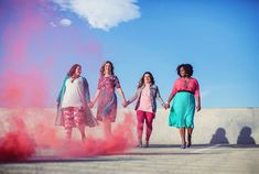 2be07c9ec8489e Every single heart eye for LuLaRoe's Valentine's Collection, for the first  time available in several