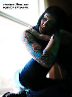Lauren Betty, Songwriter, 2002?