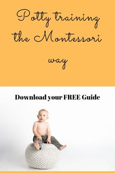 Is your child ready to potty train? Are you wondering how to start, when to star. - Is your child ready to potty train? Are you wondering how to start, when to start and basically wha - Toddler Potty Training, Potty Training Tips, Toilet Training, Gentle Parenting, Parenting Advice, Conscious Parenting, Montessori Toddler, Parenting Toddlers, Parent Resources