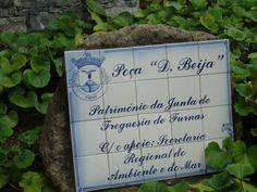 Poca Da Dona Beija - Furnas - Reviews of Poca Da Dona Beija - TripAdvisor