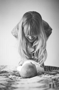 LilyGlass_LITTLES02.