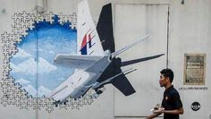 After 3 years, MH370 search ends with no plane, few answers  http://mirchi24x7.com/after-3-years-mh370-search-ends-with-no-plane-few-answers/