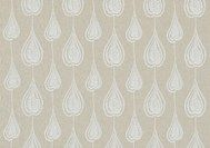 Harlequin - Purity Fabric - Gigi - Oatmeal available at Bryella. Call 01226 767124 for a competitive price. Lampshades, Contemporary Interior, Fabric Design, Oatmeal, Dining Room, Color, Ideas, The Oatmeal, Lamp Shades