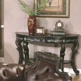 Found it at Wayfair - Wildon Home ® Wilson Console Table