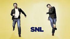 Josh Brolin -SNL