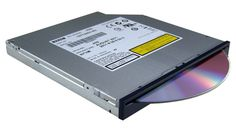#Buy #Internal #DVD #Drives #Online: Internal DVD Drives #at #low #prices in India only on  Shipmychip.com. We have top Brands like Acer, Apple, Asus, Canon, Dell. Free Shipping and Cash on Delivery Options Across India. https://www.shipmychip.com/optical-drives/internal-dvd-drives.html