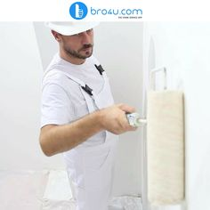 basic cleaning includes mopping along with kitchen bathroom