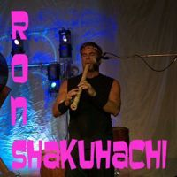 A Night In Tokyo - Live Nov 9, 2013 - Ron Shakuhachi by Tampa Taiko on SoundCloud