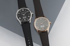 Frederique Constant is proud to introduce its latest connected watch, the Smartwatch Vitality, bursting with technology... The post Smartwatch Vitality: The 4th Connected Innovation from Frederique Constant appeared first on WATCHESPEDIA. Tudor Black Bay, Seiko, Swatch, Maxima And Minima, Time Zones, Watches For Men, Women's Watches, Rose Gold Plates, Fashion Dolls