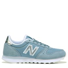 reputable site 3e73d 7fbcf New Balance Women s 311 Sneakers (Smokeblue) Running Sneakers, Running  Shoes For Men,