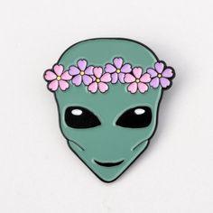 Alien ❤