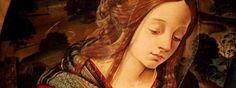 Sociedade Gnóstica » Santa Sara: a Filha de Jesus Cristo e Maria Madalena