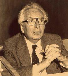 Виктор Франкл (Viktor Frankl) http://frankl.hpsy.ru/