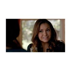 The Vampire Diaries Season 6 Spoilers Rest in Peace Elena Gilbert? ❤ liked on Polyvore featuring home and home decor