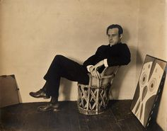 View Rafael Sala, Seated By Edward Weston; Access more artwork lots and estimated & realized auction prices on MutualArt. Henry Westons, Edward Weston, Gelatin Silver Print, Masters, Artwork, Photography, Times, Still Life, Photographers