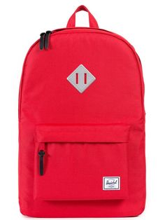 Balo thời trang Herschel Heritage Backpack 10007-00478-OS