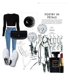 """Untitled #7"" by sabrina-dalesandro on Polyvore"