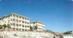 21 Condo vacation rental in Santa Rosa Beach from VRBO.com! #vacation #rental #travel #vrbo