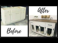 29 Top Dog Crates For Large Dogs With Divider Dog Crate Tables For Living Room Crate Tv Stand, Dog Crate Table, Wooden Dog Crate, Diy Dog Crate, Dog Crate Furniture, Diy Furniture Table, Diy Furniture Plans Wood Projects, Dog Crates, Double Dog Crate