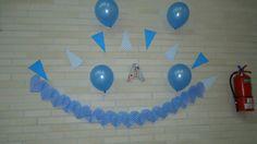 Romina Perez Arce: Google+Bienvenida de bebe #sud #sociedaddesocorro Aniversario sociedad de socorro