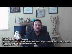 ANUNCIO Javier Sampayo en McAllen, Morelia, Distrito Federal y Veracruz ...