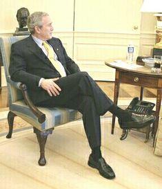 George Bush Family, Kings Man, Ronald Reagan, World History, Presidents, American, Women, History Of The World, Woman
