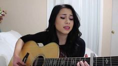 Annie Pattison - Somebody's Heartbreak http://bajaartists.com/performing/annie-pattison/