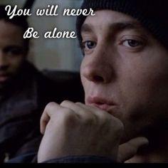 Eminem #8Mile