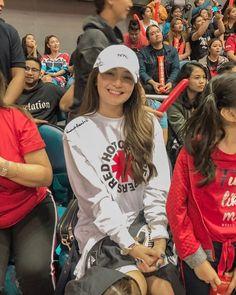 Filipina Girls, Filipina Actress, Filipina Beauty, Kathryn Bernardo Photoshoot, Kathryn Bernardo Outfits, Lazy Fashion, Blackpink Fashion, Cute Couples Goals, Couple Goals