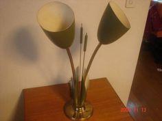 Modern Desk Lamp アンティークデスクランプ北欧家具USA雑貨 インテリア ¥19800yen 〆09月27日