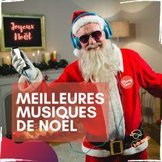 Les meilleures chansons de Noël sont l'occasion de pousser la chansonnette pendant les périodes de fin d'année. De Mon beau sapin à Let It Snow, en passant par l'incontournable Jingle Bells, tu trouveras les meilleurs chants à entonner à tue-tête. Bonne écoute, bonnes fêtes de fin d'année et prends soin de tes proches. #noel #christmas #love #cadeau #xmas #christmastree #merrychristmas #cadeaux #sapin #deco #family #calendrierdelavent #joyeuxnoel #winter #famille #sapindenoel George Michael, Let It Snow, Coldplay, Paul Mccartney, John Lennon, Elvis Presley, Dalida, Noel Christmas, Occasion