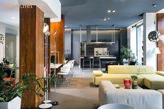 Mẫu thiết kế cửa hàng kinh doanh đồ trang trí nội thất:https://giare.net/mau-thiet-ke-cua-hang-kinh-doanh-do-trang-tri-noi-that.html